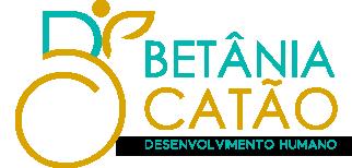 Betânia Catão